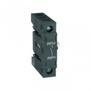 Дополнительный силовой полюс OTPS80FP для рубильников OT63..80F3 1SCA105461R1001